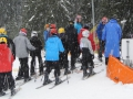 Ski 2016-4586