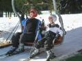 Ski 2016-4645