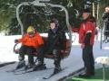 Ski 2016-4654