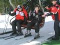 Ski 2016-4660
