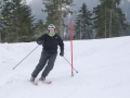 Ski 2016-4702