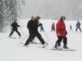 Ski 2016-4842