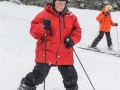 Ski 2016-4855