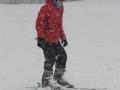 Ski 2016-4889