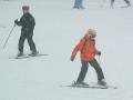 Ski 2016-4919