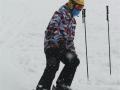Ski 2016-4942