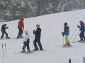 Ski 2016-5044