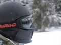 Ski 2016-5100