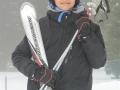 Ski 2016-5177