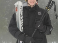 Ski 2016-5178