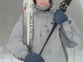 Ski 2016-5185
