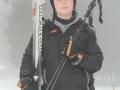Ski 2016-5187