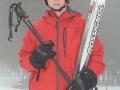 Ski 2016-5188