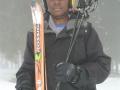 Ski 2016-5193
