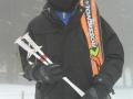 Ski 2016-5196