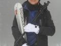 Ski 2016-5199