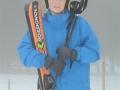 Ski 2016-5205