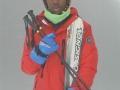 Ski 2016-5206