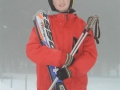 Ski 2016-5208