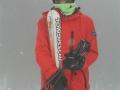 Ski 2016-5210