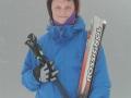 Ski 2016-5212