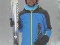 Ski 2016-5214