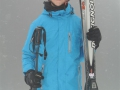 Ski 2016-5219
