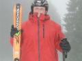 Ski 2016-5220