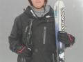 Ski 2016-5222