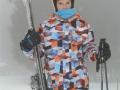 Ski 2016-5225