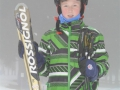 Ski 2016-5227