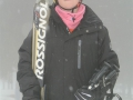 Ski 2016-5229