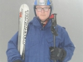 Ski 2016-5232