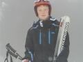 Ski 2016-5234