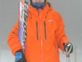 Ski 2016-5236