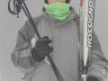 Ski 2016-5238