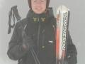 Ski 2016-5240