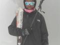 Ski 2016-5242
