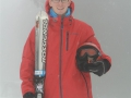 Ski 2016-5244