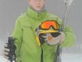 Ski 2016-5247