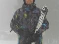 Ski 2016-5250