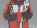 Ski 2016-5252