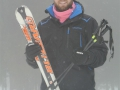 Ski 2016-5254