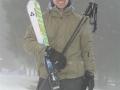 Ski 2016-5256