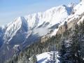 Ski 2016-5276