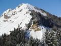 Ski 2016-5278