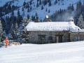 Ski 2016-5280