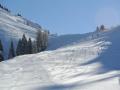 Ski 2016-5281