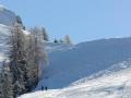 Ski 2016-5282