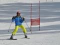 Ski 2016-5427